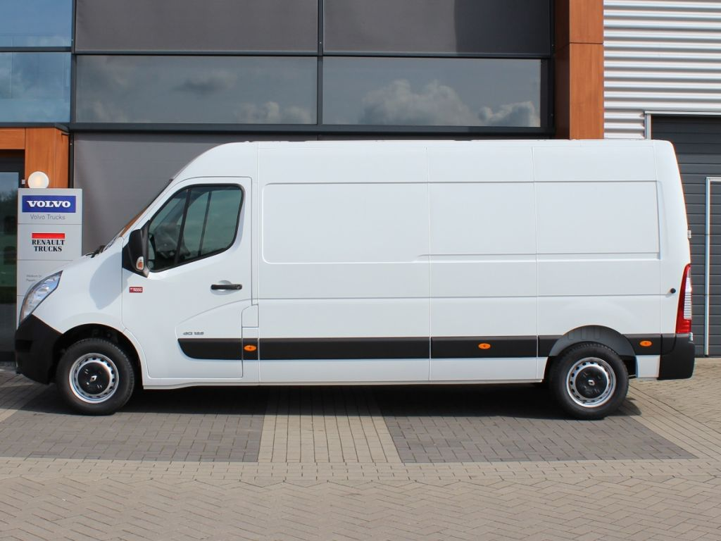 renault master master 3t5 van std fwd 130 e6 l3h2 paashuis bedrijfswagens b v. Black Bedroom Furniture Sets. Home Design Ideas