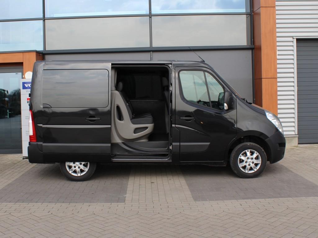 renault master l1h1 dubbele cabine paashuis bedrijfswagens b v. Black Bedroom Furniture Sets. Home Design Ideas