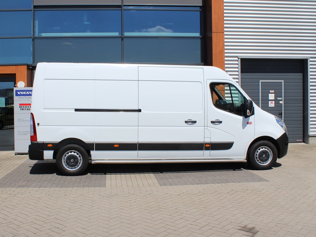 renault master 3t5 van std fwd 130e6 l3h2 paashuis bedrijfswagens b v. Black Bedroom Furniture Sets. Home Design Ideas